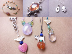 azovii jewelryの写真1