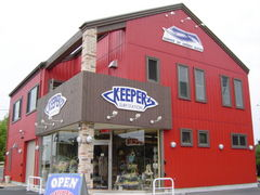 KEEPER SURF STATIONの写真1
