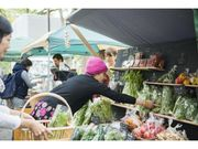 EAT LOCAL KOBE FARMERS MARKET(冬)の写真1