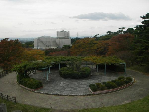 仙台コカコーラボトリング蔵王工場