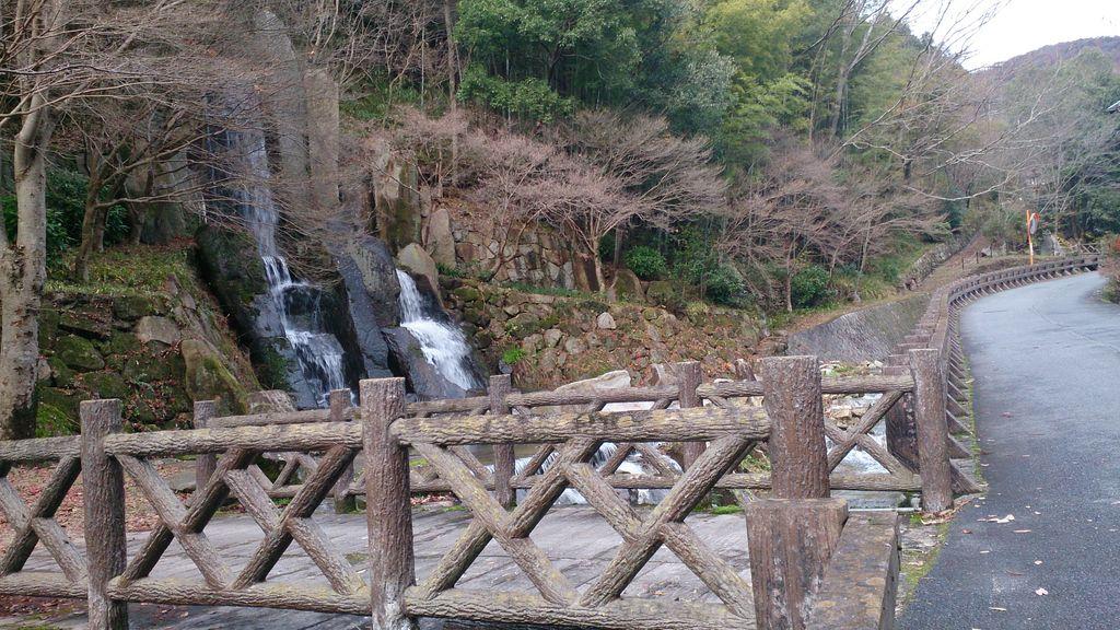 鎌倉時代の延応二年(1240)からの...