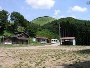 曽爾 高原 キャンプ