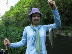 Calico Flies & Guidesの写真1