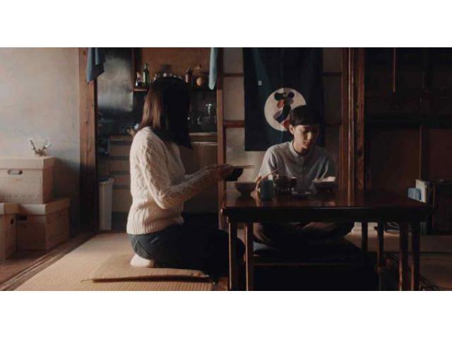 ぴあフィルムフェスティバルin福岡