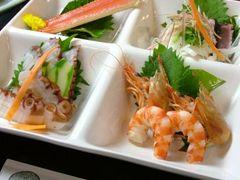 徳島市の日本料理 茜也 | 懐石料理 宴会 法事