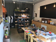 FACTORY FRONTの写真1