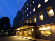 THE SAIHOKUKAN HOTELの写真1
