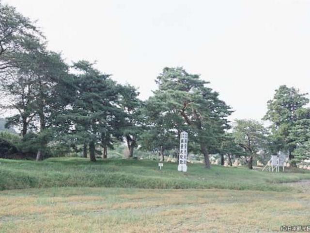 無量光院跡の画像 p1_16