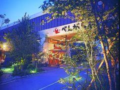 福岡のバイキングビュッフェホテルレストランランキングtop10