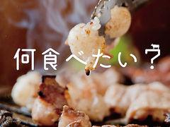 大阪市都島区の焼肉ランキングTO...