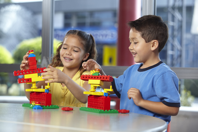 1608_new_lego_build and test