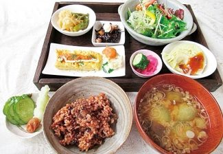 GBカフェin伊豆高原