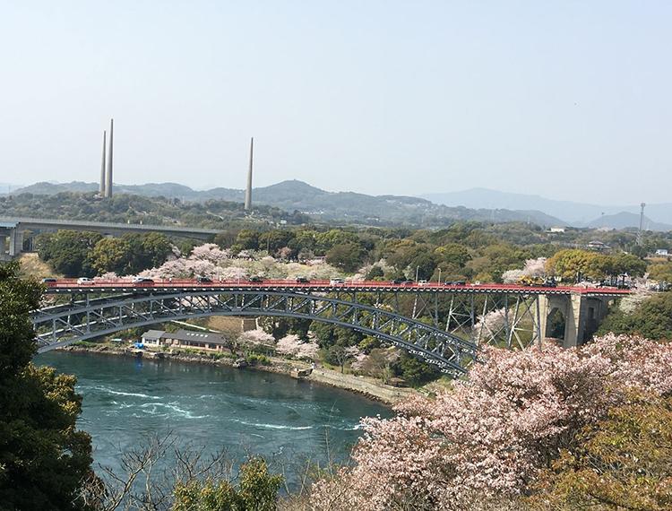 長崎県ドライブスポット15選 春休み gw 夏休みにおすすめスポット