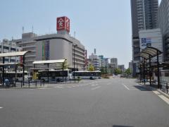 福山駅周辺のレンタカー比較・予約