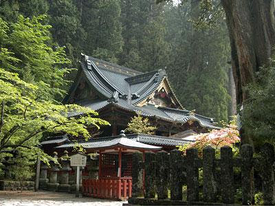 日光の社寺の画像 p1_18