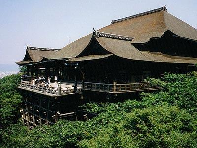 古都京都の文化財の画像 p1_10