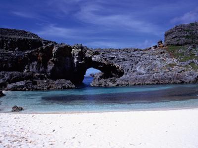 小笠原諸島の画像 p1_4