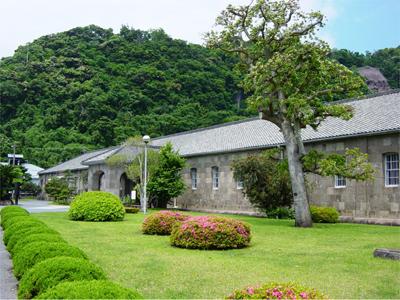 九州・山口の近代化産業遺産群の画像 p1_6