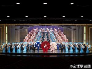����������net