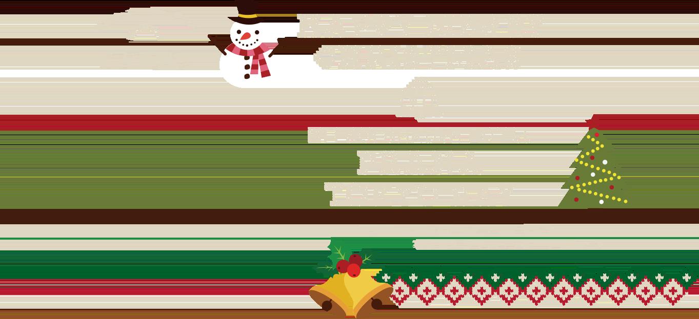 東京ディズニーリゾート®life |三井ガーデンホテルプラナ東京ベイ