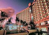 ロワジールホテルオキナワ